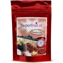Superfruit Plus