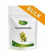 Teunisbloemolie - 240 softgels - Bulk