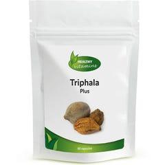 Triphala Plus capsules