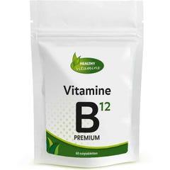 Vitamine B12 Premium