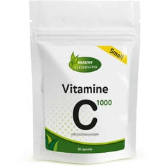 Vitamine C 1000 SMALL