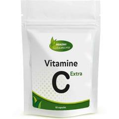 Vitamine C Extra