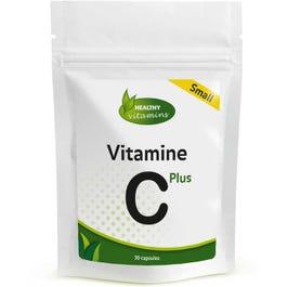 Vitamine C Plus Small