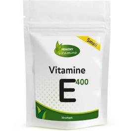 Vitamine E 400 SMALL