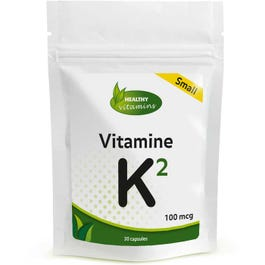Vitamine K2 SMALL