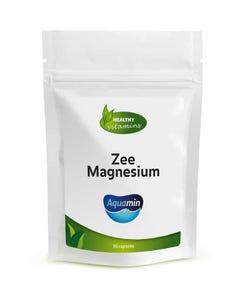 Zee Magnesium