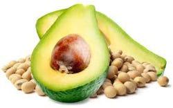 Avocado sojabonen-extract