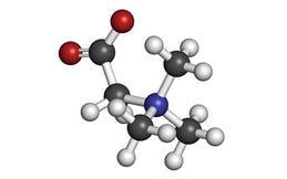 Betaïne HCL