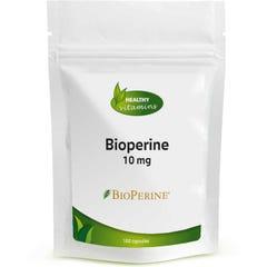 Bioperine 10 mg