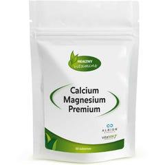 Calcium Magnesium Premium
