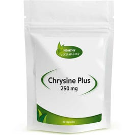 Chrysine Plus