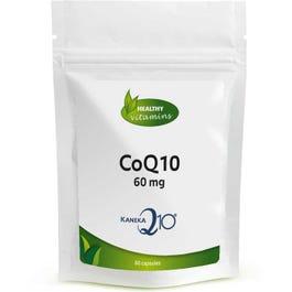 CoQ10 60 mg