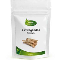 Ashwagandha Premium