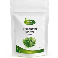 Brandnetelwortel extract