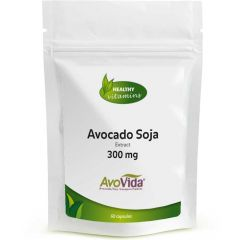 Avocado Soja Extract
