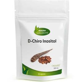 D-Chiro-Inositol