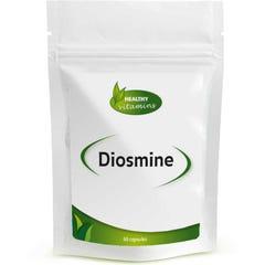 Diosmine