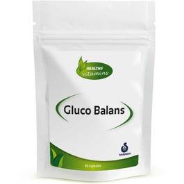 Gluco Balans