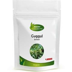 Guggul Extract