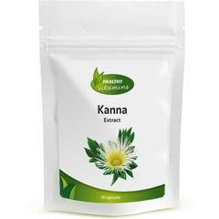 Kanna Extract
