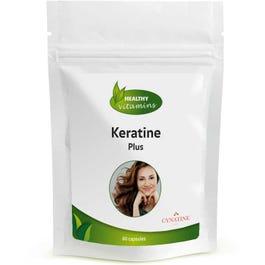 Keratine Plus