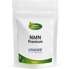 NMN Premium