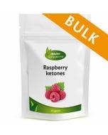 Raspberry Ketones - 240 capsules - Bulk