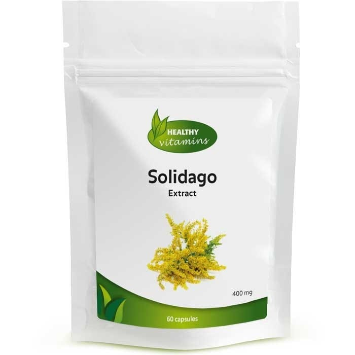 Solidago extract
