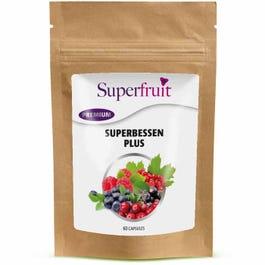 Superbessen Plus