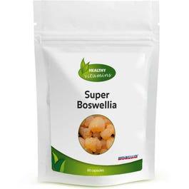 Super Boswellia