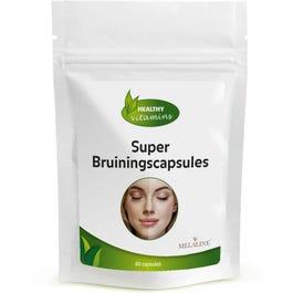 Super Bruiningscapsules