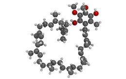Ubiquinol 50 mg