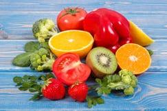 Vitamine C Plus