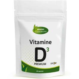 Vitamine D3 Premium