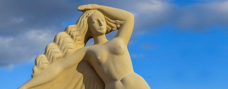 Liefdeskruiden en andere afrodisiaca
