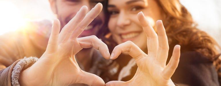 Catuaba voor actieve liefdeskoppels