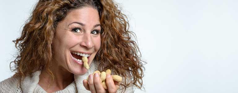 Plantensterolen: ondersteuners van het cholesterol