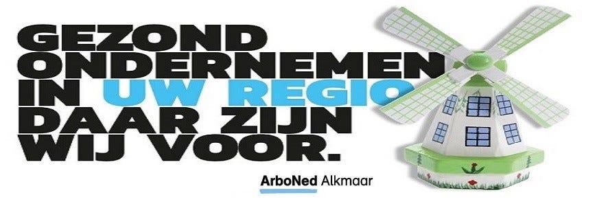 Vitaminesperpost.nl hecht waarde aan arbobeleid