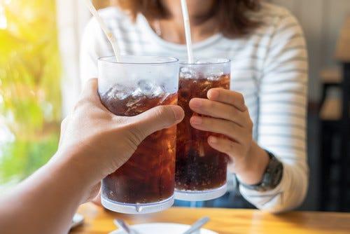 Geraffineerde suikers: fnuikend voor vitamines en mineralen