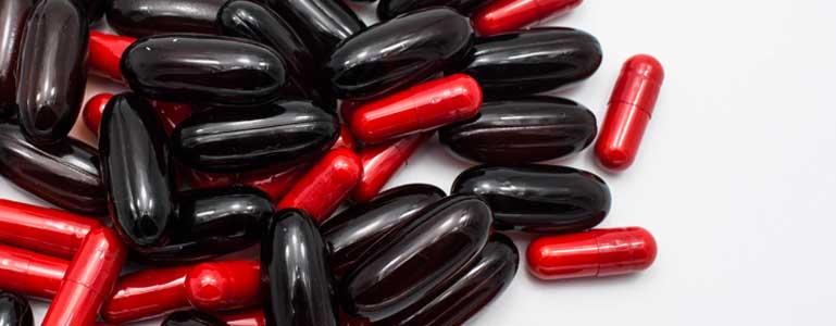 Wat is het verschil tussen capsules en softgels?