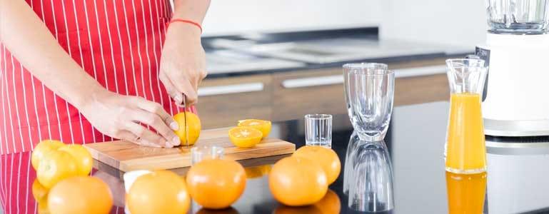Vitamine C: de vitamine voor uw weerstand (en nog veel meer)