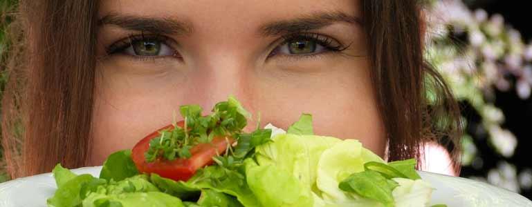 Wanneer begint een voedingssupplement te werken?