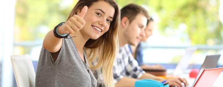 Studeer- of concentratiepillen? Lees de mogelijkheden
