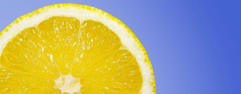 Wateroplosbare vitamines en vetoplosbare vitamines: het verschil