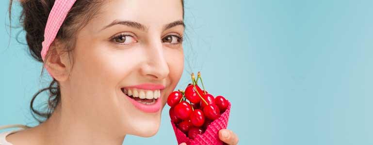 Welke fruitpitten passen in een gezond voedingspatroon?