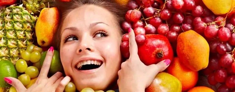 Wat zijn flavonoiden?