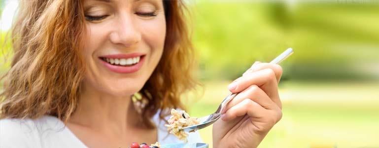 Beta glucanen: veelzijdige voedingsvezels