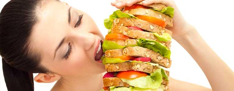 Voedingsvezels zonder gluten: Psyllium husk