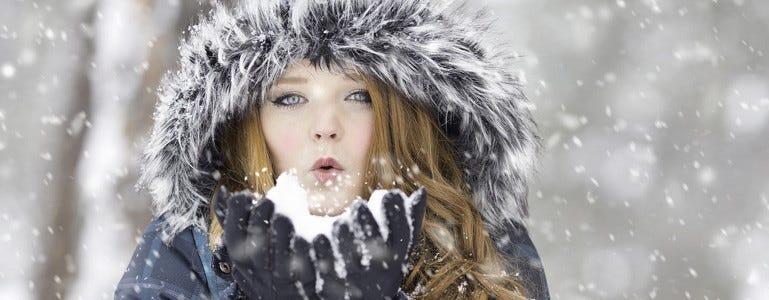 Weerstand voor de winter