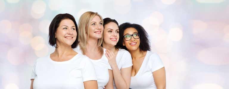 Zijn fyto-oestrogenen goed voor ons?
